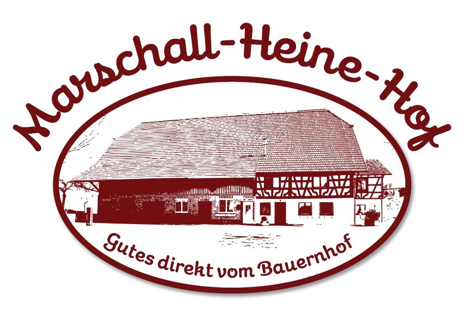 Marschall-Heine-Hof
