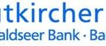 Leutkircher Bank eG